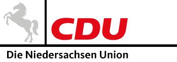 CDU ILTEN